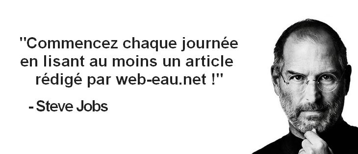100 citations inspirantes pour les start-up