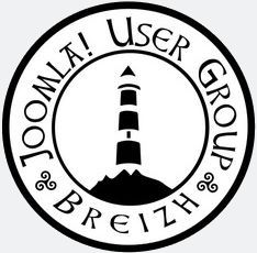 Joomla User Group Breizh